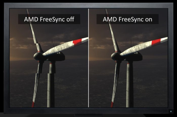 NVIDIA GPUs Can be Tricked to Support AMD FreeSync | TechPowerUp