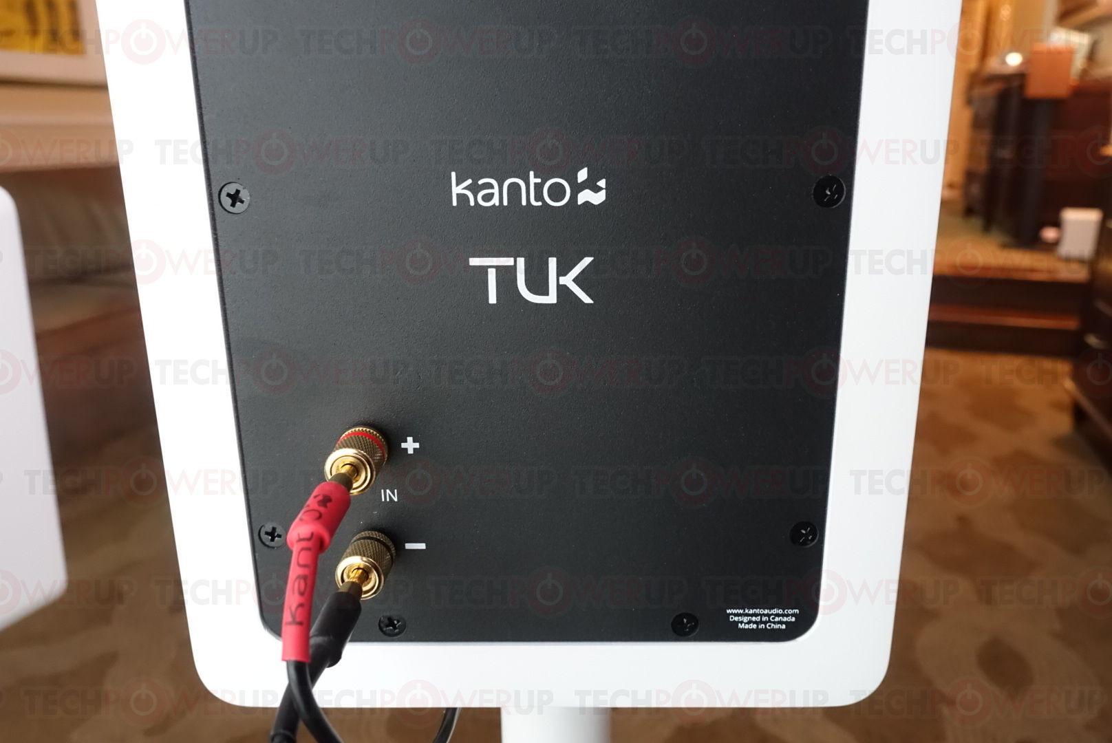kanto player 11