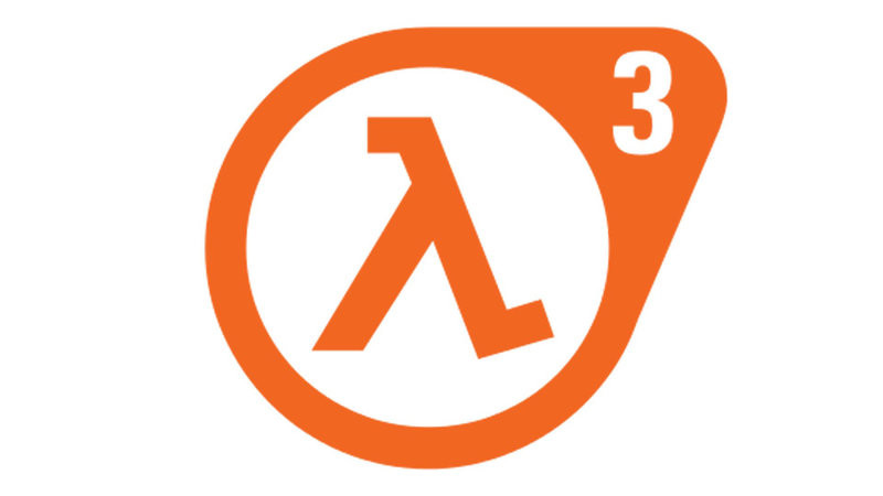 Steam Desertions Bode Well for Half Life 3 Prospects