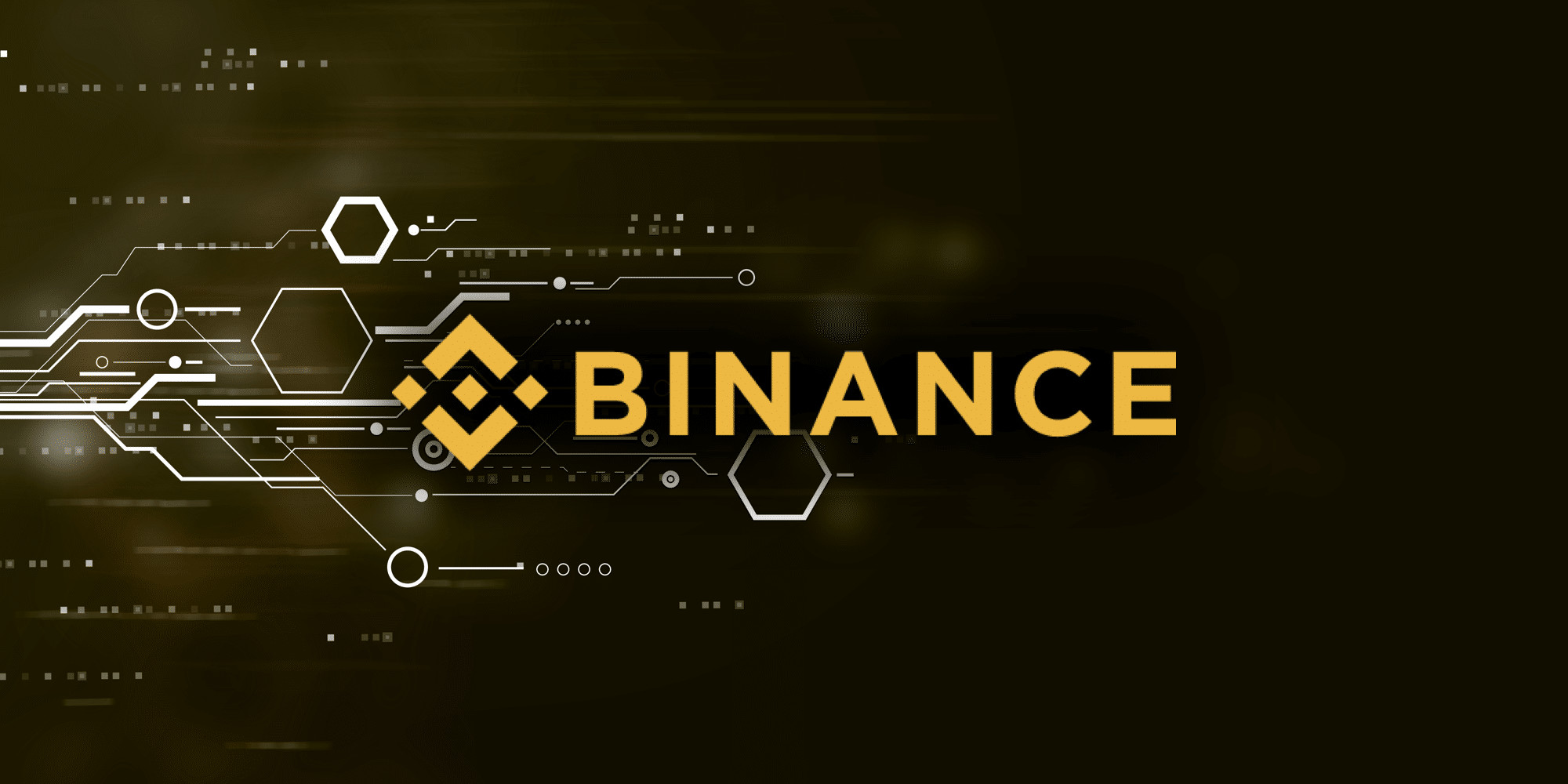 Crypto Exchange Binance Hacked, $40M+ Stolen in Bitcoin
