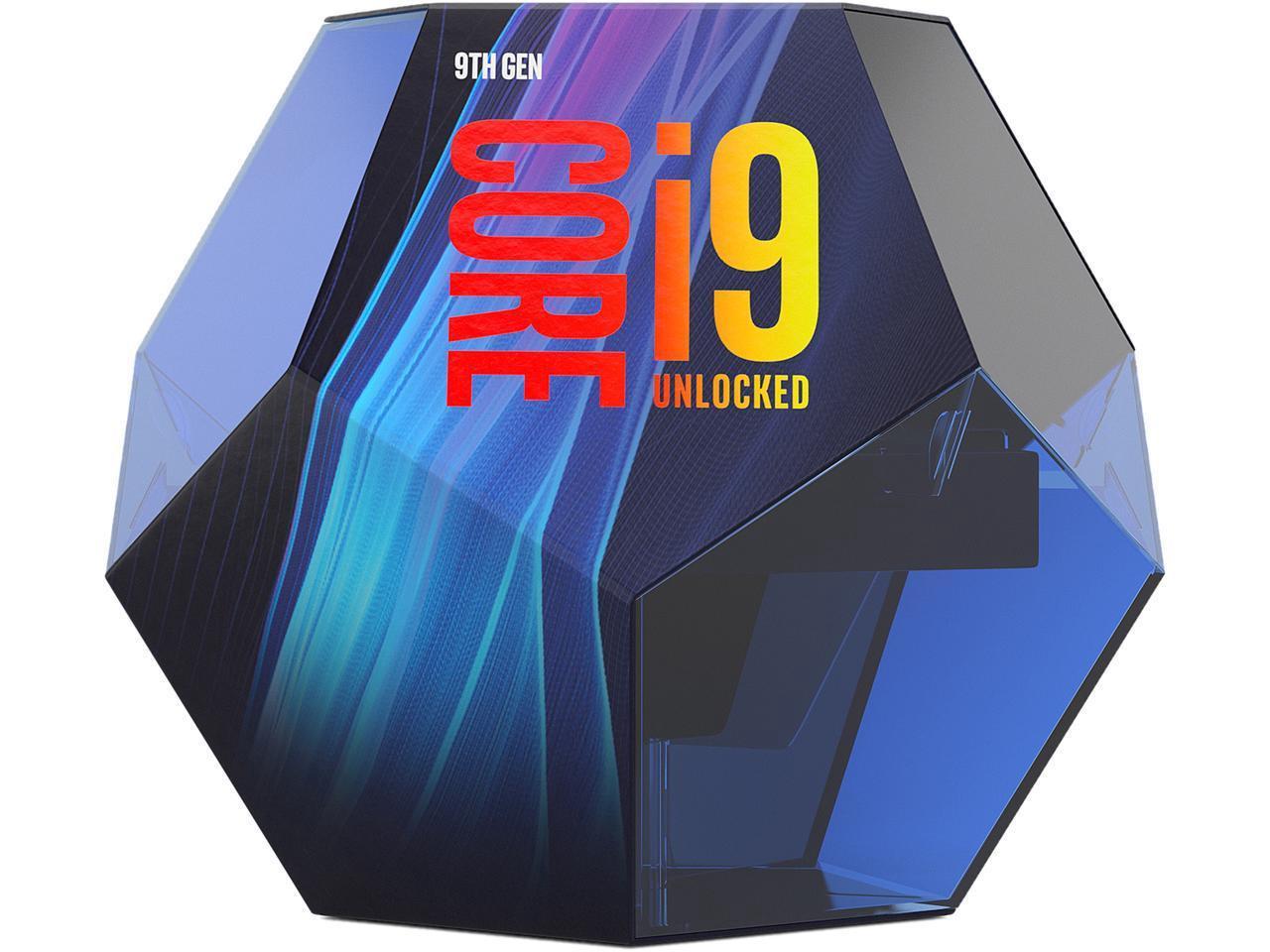 News Posts matching 'Intel Core' | TechPowerUp