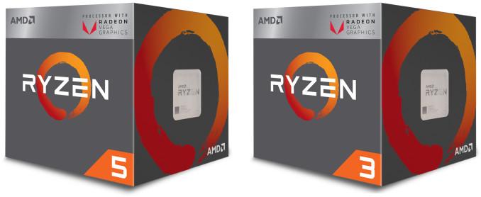 AMD's PlayReady 3 0 In Polaris, Vega GPUs, APUs to Enable 4K HDR