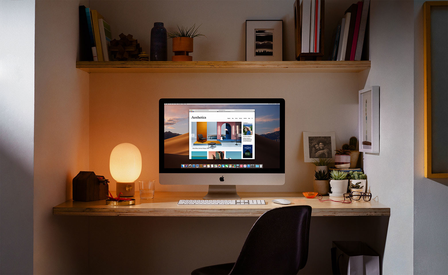 News Posts matching 'macOS' | TechPowerUp