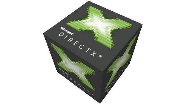 News Posts matching 'DirectX 9' | TechPowerUp