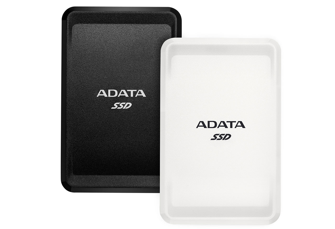Image result for ADATA SC685""