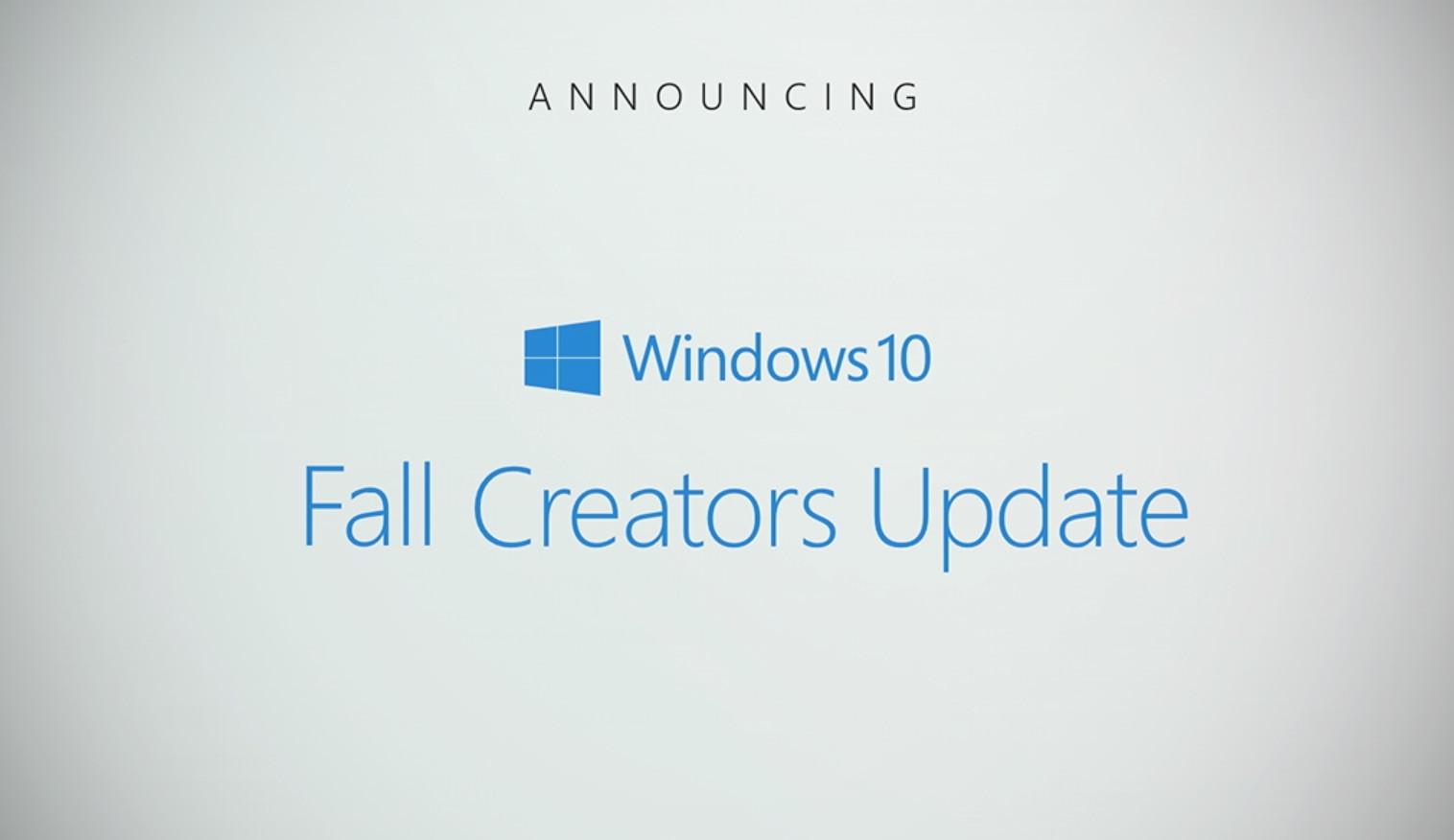 AMD Releases Crimson ReLive Beta Driver for Windows 10 Fall Creators