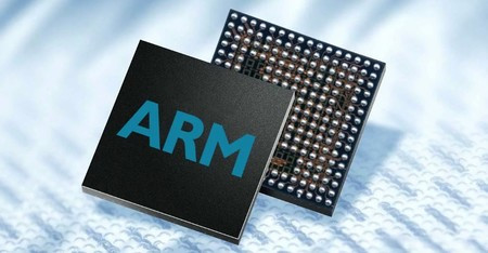 ARM Revokes Huawei's Chip IP Licence | TechPowerUp