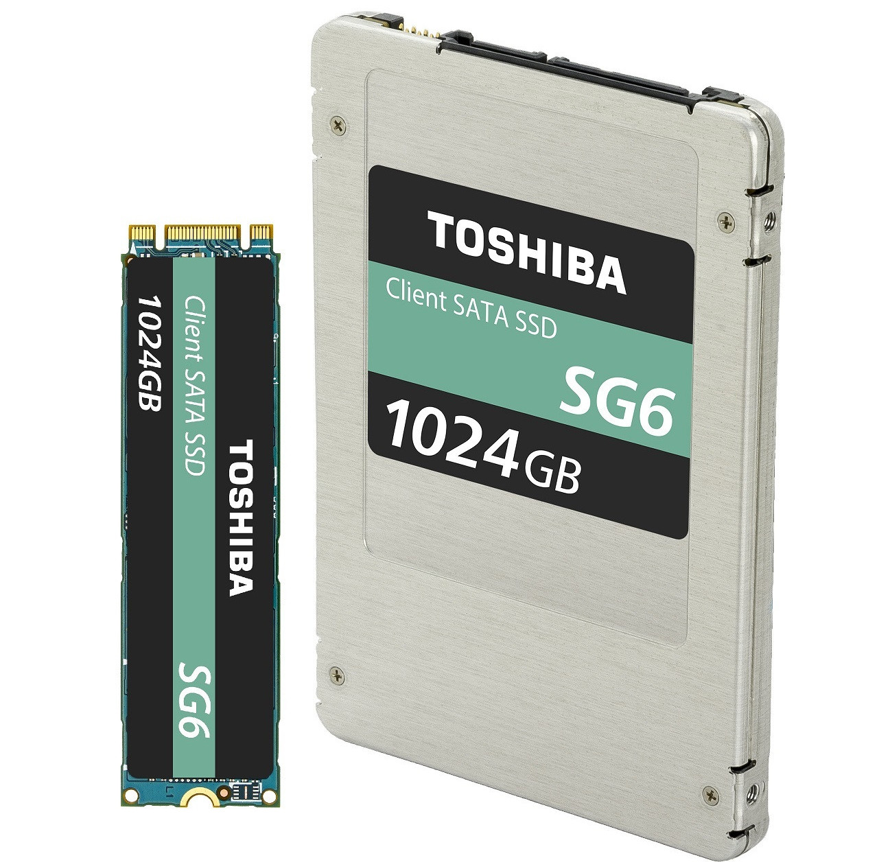 News Posts Matching Tlc Techpowerup V Gen Ssd Sata 3 120gb Kalender Thanks To Improved Flash Memory Management And Performance Active Power Consumption Is Cut By Approximately 40 Compared Previous Generation Products