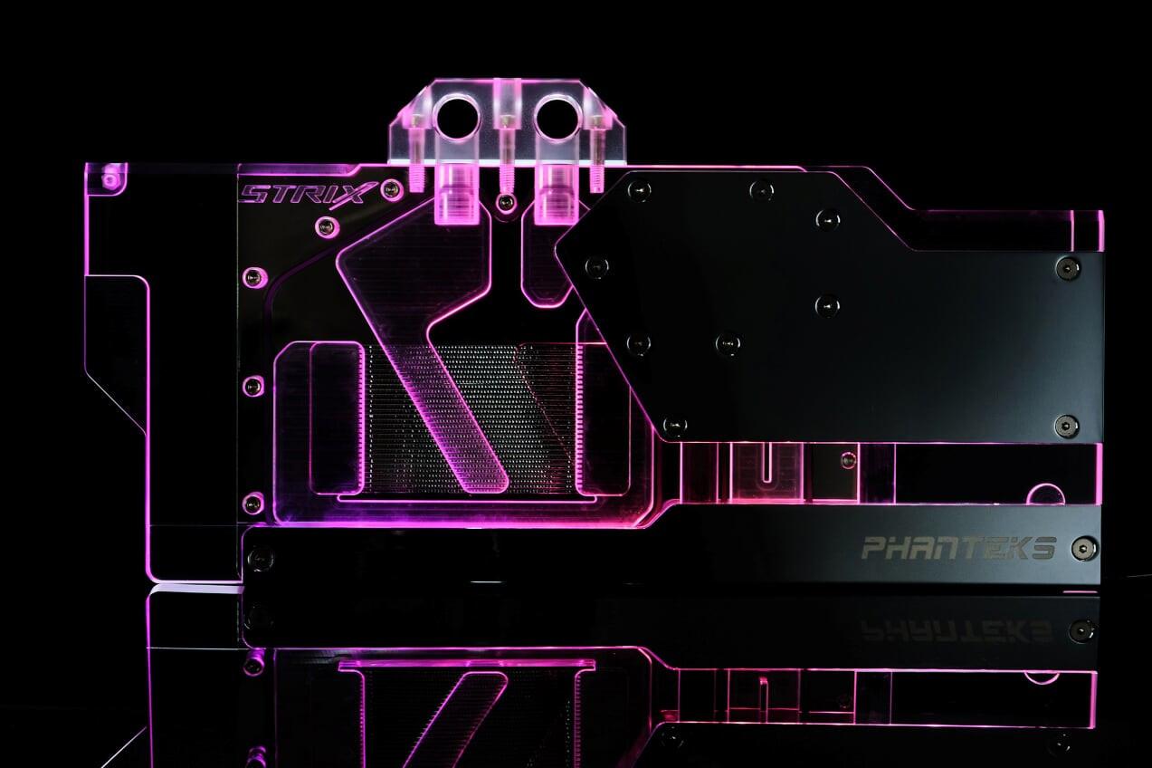 News Posts matching 'VRM' | TechPowerUp