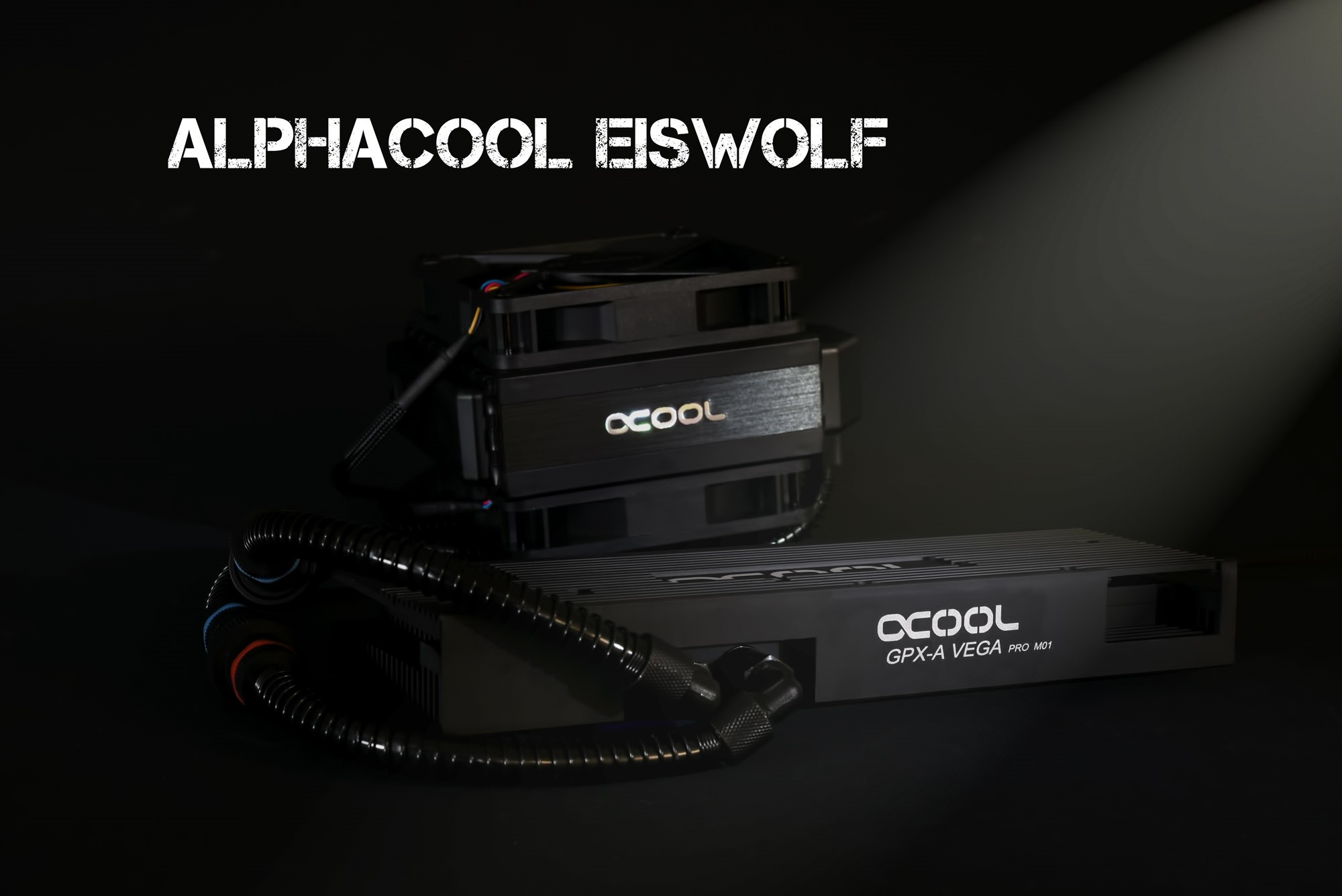 Alphacool ut60 420 dating
