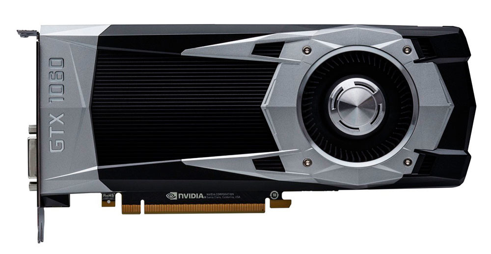 NVIDIA Releases GeForce 397 55 Hotfix Drivers | TechPowerUp