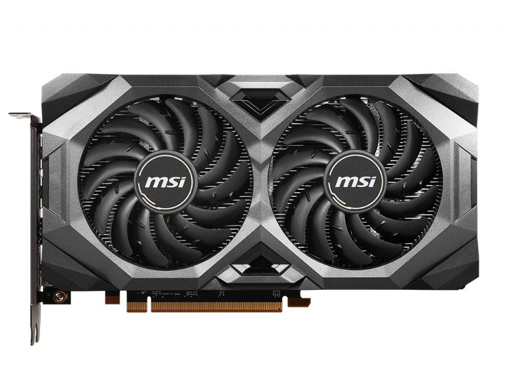 News Posts matching 'MSI'   TechPowerUp