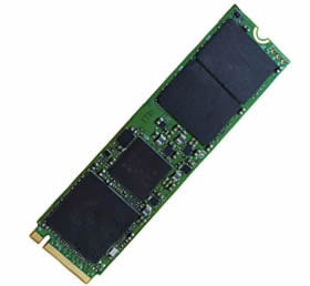 LiteOn Intros CA3 Series M 2 NVMe SSDs   TechPowerUp