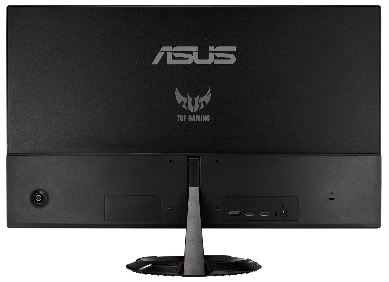 Asus Intros Tuf Gaming Vg279q1r 27 Inch Monitor Techpowerup