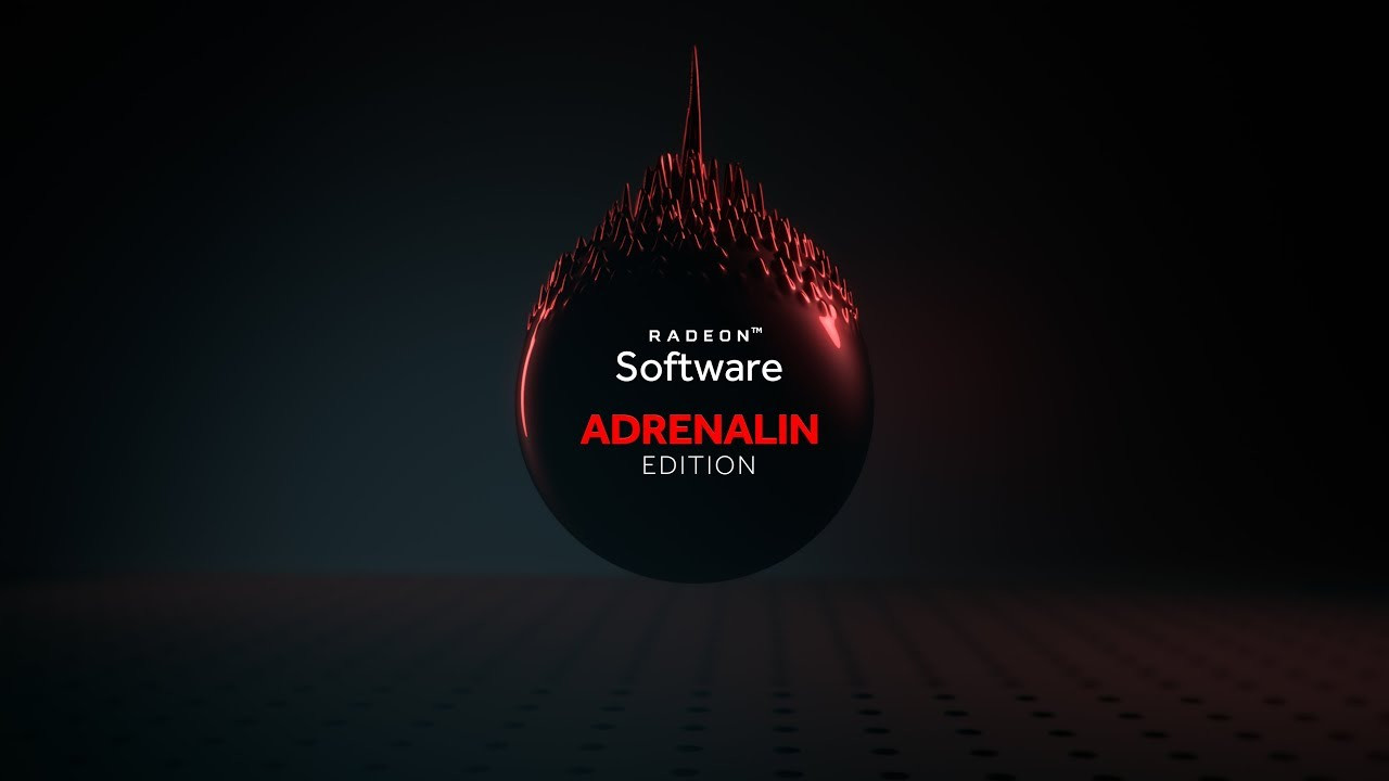 AMD Readies Radeon Adrenalin 2019 Edition, You Can Talk to Your