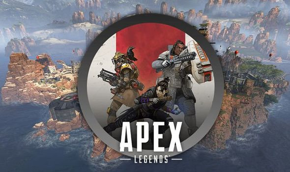 Apex Legends the Fastest Growing Battle Royale FPS, with 25 Million