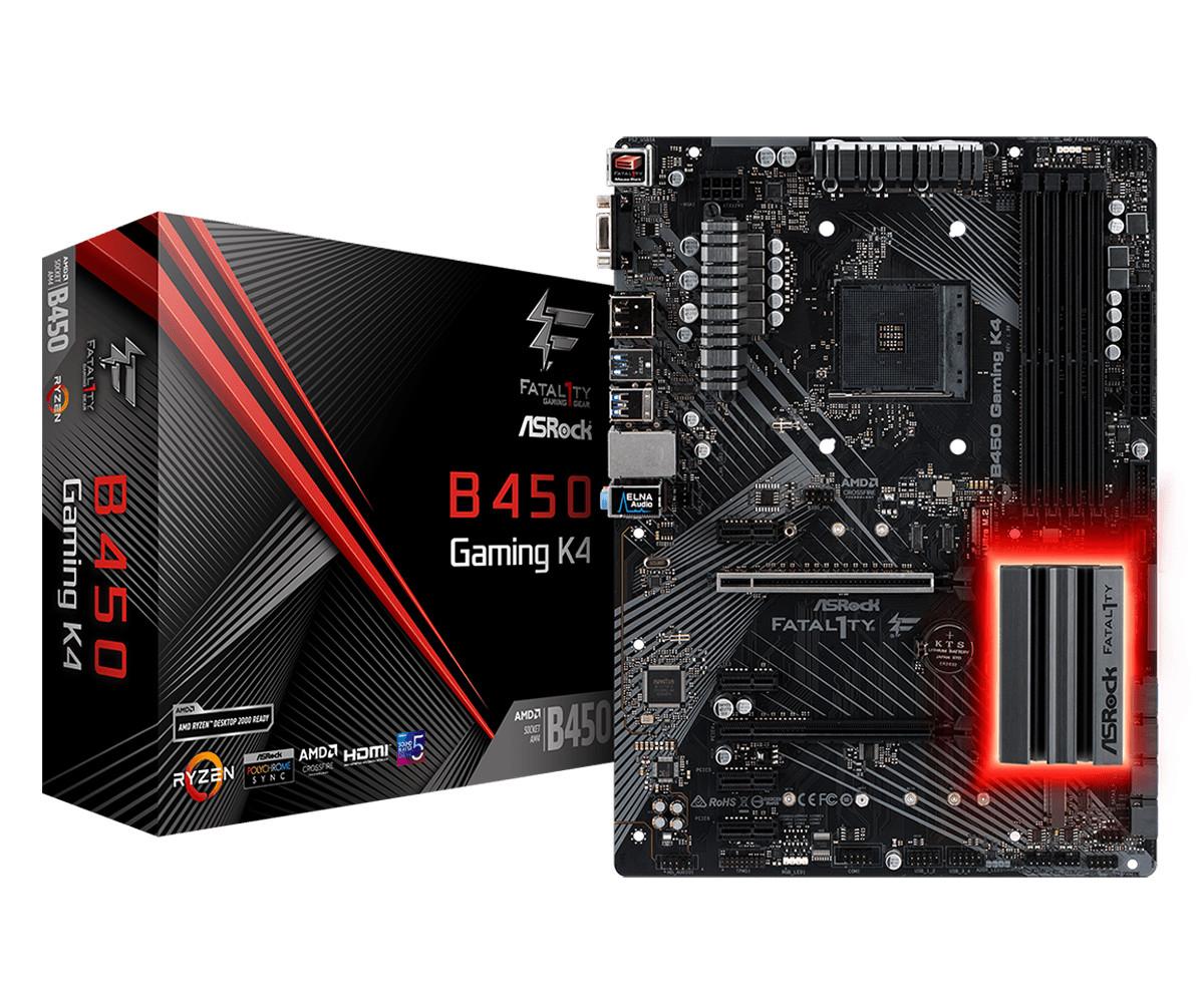 Drivers: ASRock Fatal1ty Z87 Killer Intel Management Engine