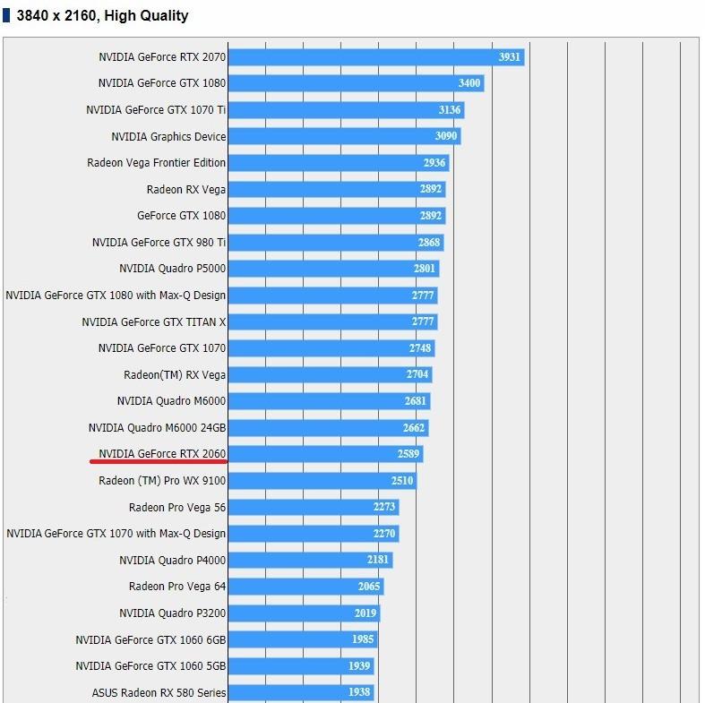 News Posts matching 'Final Fantasy XV' | TechPowerUp