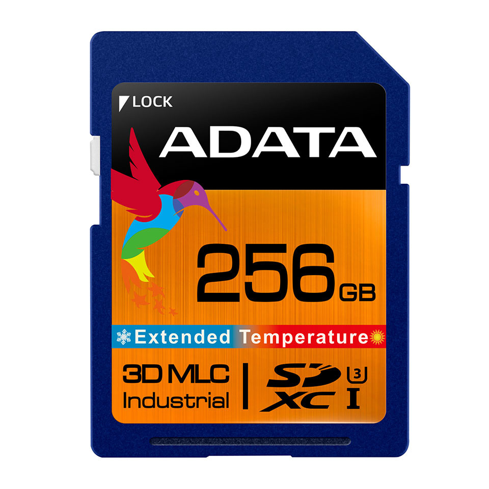 News Posts Matching Sd Techpowerup Team Card Class 10 Uhs 1 45mb S 16gb Sdcard Thus Isdd336 Cards Arrive In Form Factor While Iudd336 Deliver The Same Quality And Performance Microsd