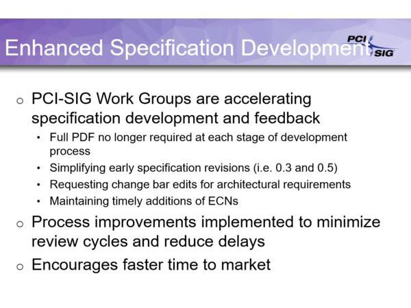 Pdf pcie specification