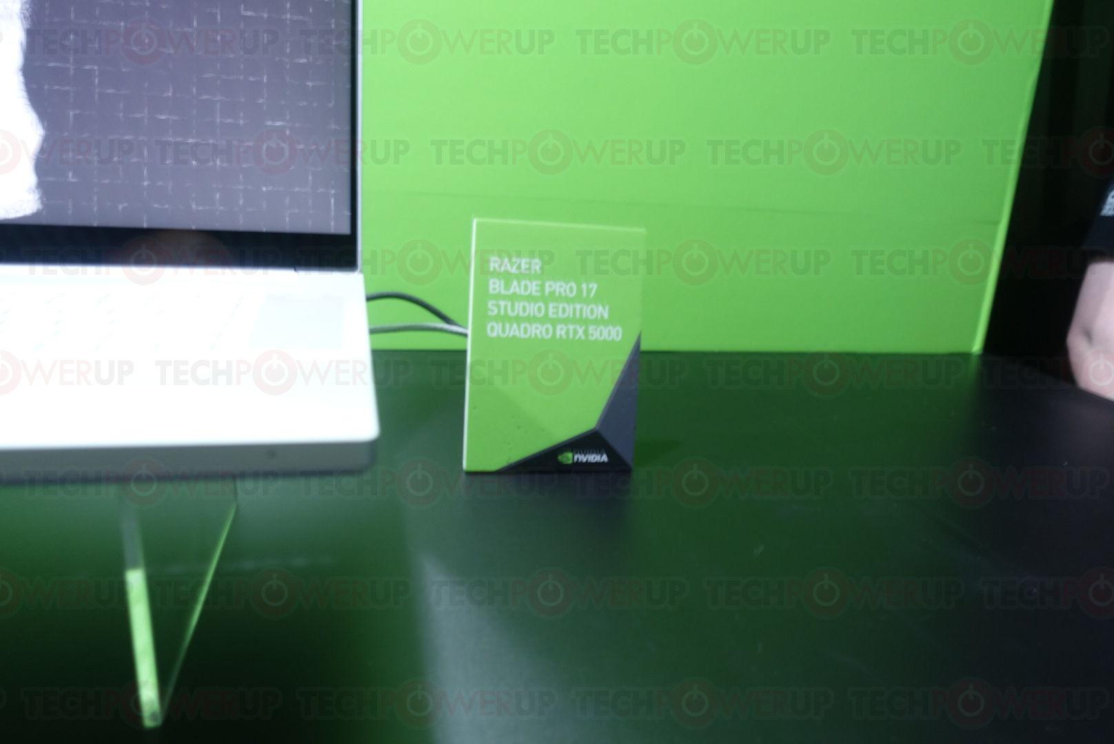 Computex 2019 Live Coverage | TechPowerUp