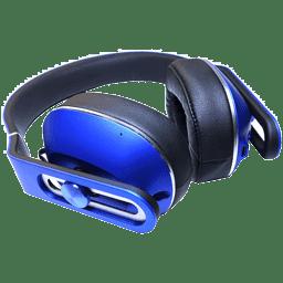 1MORE MK802 Bluetooth Headphones Review