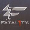 ABIT Fatal1ty AA8XE