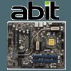 ABIT AW9D-MAX