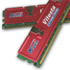 A-DATA DDR2 1066+ 2 GB Kit