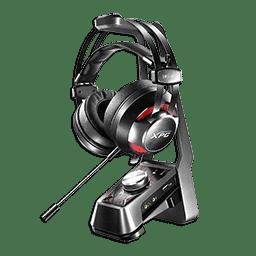 ADATA EMIX H30 + SOLOX F30 Bundle