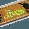 A-DATA Pirates Flash Drive 2 GB