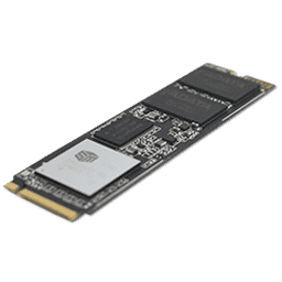 ADATA SX8200 480 GB Review