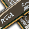 A-DATA X-Series DDR3 1600 MHz CL7 2GB Kit