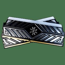A-DATA XPG SPECTRIX D41 RGB DDR4-3600
