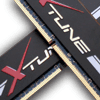 Aeneon X-Tune DDR3 1333 MHz CL8 2GB Kit Review