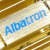 Albatron PX925XE Pro-R