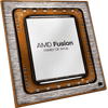 AMD A8-3850 Fusion GPU Performance Analysis