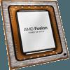 AMD A8-3850 Fusion GPU Performance Analysis Review