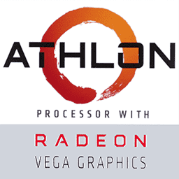AMD Athlon 200GE 3.2 GHz Review