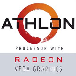 AMD Athlon 200GE 3.2 GHz Review