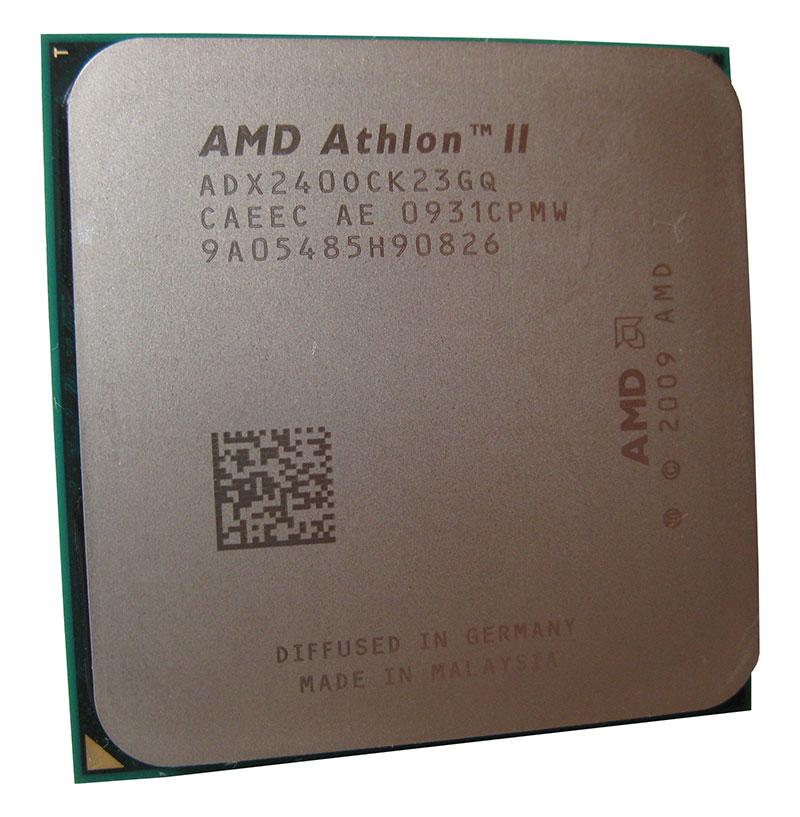 Amd athlon ii x2 240 ghz review techpowerup for Ecksofa 240 x 240