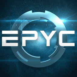 AMD EPYC Architecture & Technical Overview