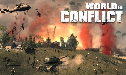 worldinconflict.jpg