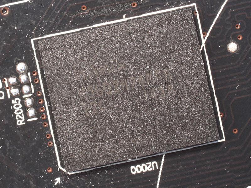 Обзор и тестирование видеокарт AMD Radeon HD 7850 и HD 7870