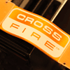AMD Radeon HD 7950 CrossFire