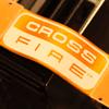 AMD Radeon HD 7950 CrossFire