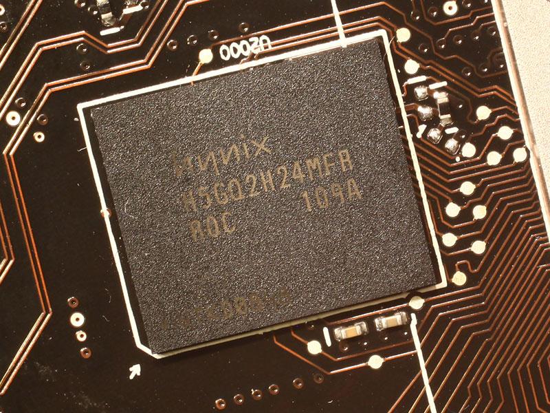 Обзор / тест Radeon HD 7970