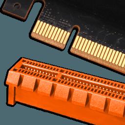 AMD Radeon Fury X PCI-Express Scaling