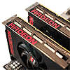 AMD Radeon R9 Nano CrossFire Review