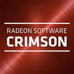 AMD Radeon Crimson Edition Drivers